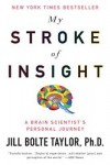 Jill Bolte Taylor_My Stroke Of Insight