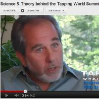 Bruce Lipton On The Conscious Mind