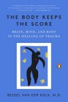 Bessel Van Der Kolk_The Body Keeps The Score