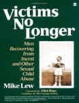 Mike Lew_Victims No Longer